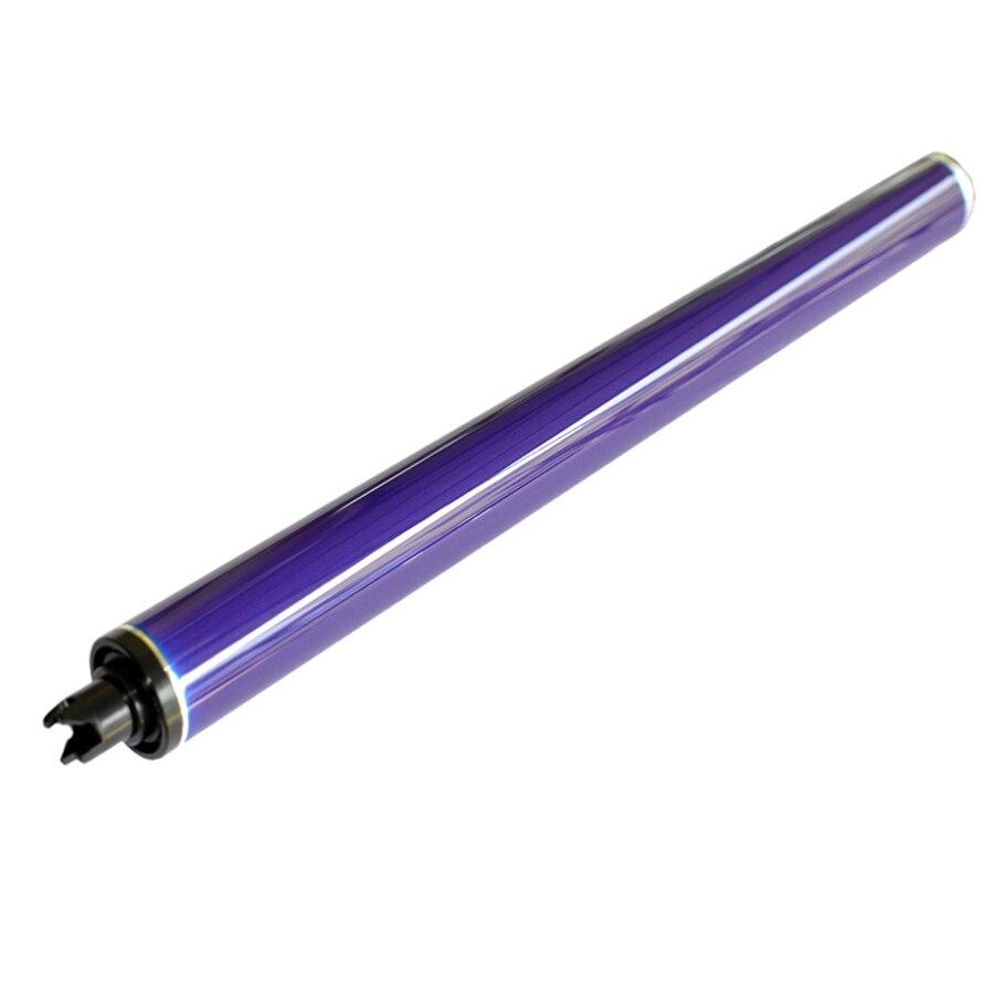 cilindro compativel para xerox phaser 7800 7500 5005d 2250 2255 3300 7425 7428 7435 7556 7830