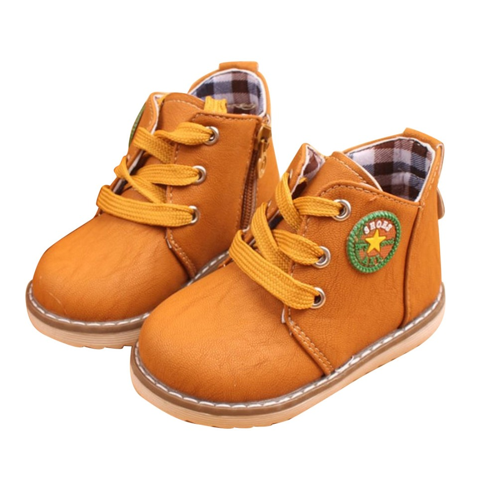 cool childrens shoes promotion shop for promotional cool