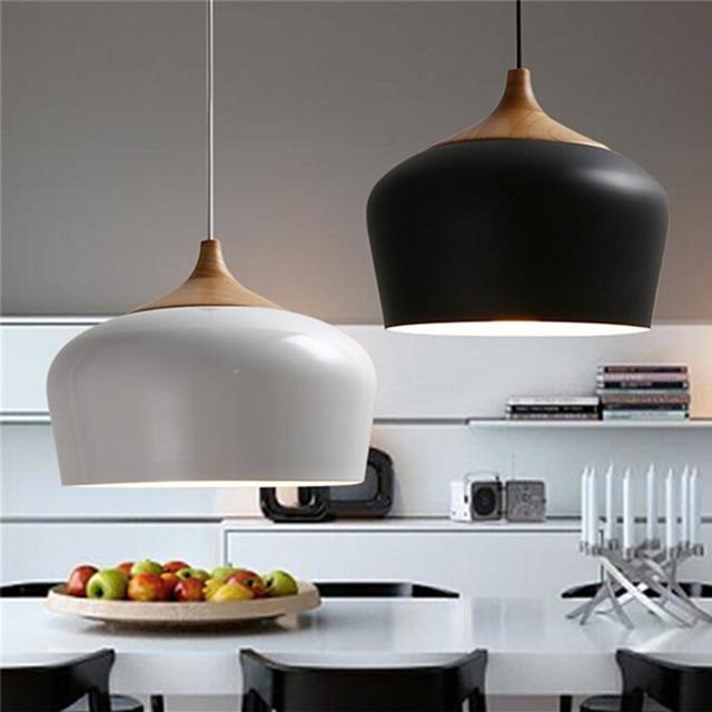 Luminaire Pour Cuisine Moderne. Perfect Acclairage Nacon Pour