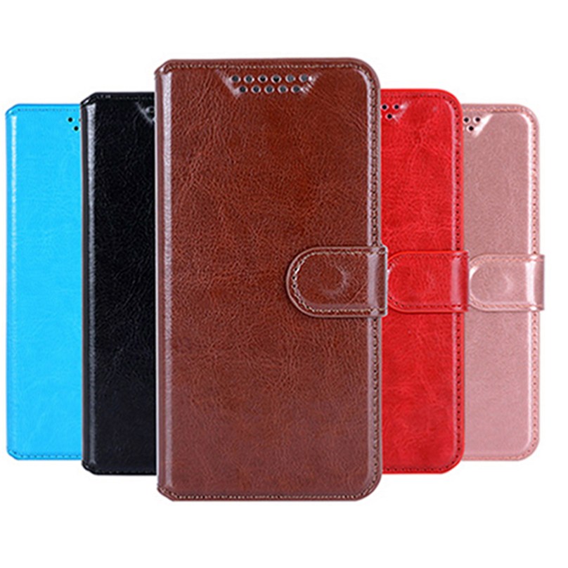 Wallet Leather Case For Letv LeEco Le S3 Lte 4G Helio X20 X626 X522 X622 Business Style Stand Function Flip Protective Phone Bag