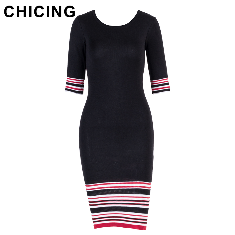 Young plus size long sleeve bodycon dress new look like xxl online