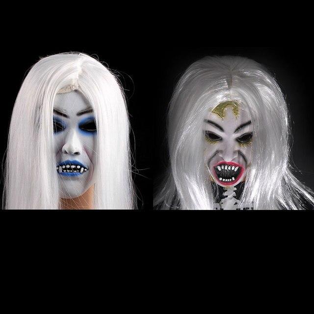 Aliexpress.com : Buy Halloween Scary Horror Deadpool Mask ...