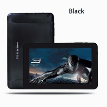 Happy shopping Android Tablet Pc WiFi Bluetooth Dual Camera 512MB RAM+8GB ROM 9 Inch Quad Core Core Tab Pc