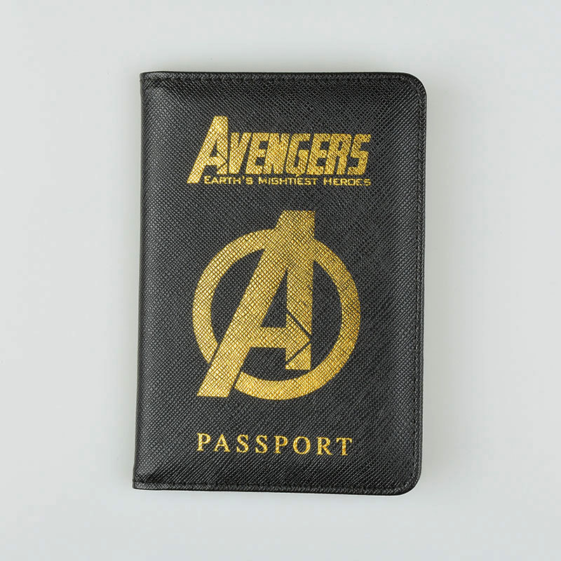 HEQUN-Marvel-Avengers-Passport-Cover-Rfid-Black-Pu-Leather-Hydra-Passport-Holder-Multifunctional-Shield-Travel-Passport.jpg