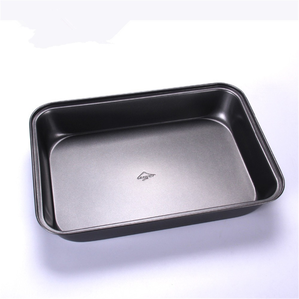 Small Loaf Cake Tins