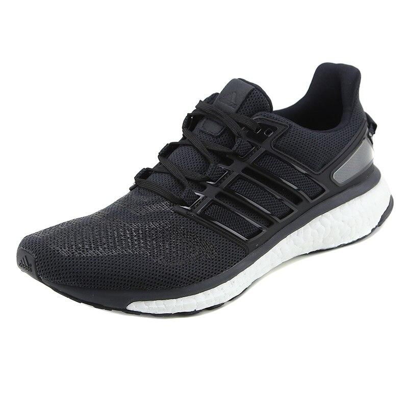 new york 504aa 20645 Nueva llegada original 2018 adidas boost energy 3 M hombres Zapatillas para  correr sneakers en Zapatos para correr de Deportes y ocio en AliExpress.com  ...