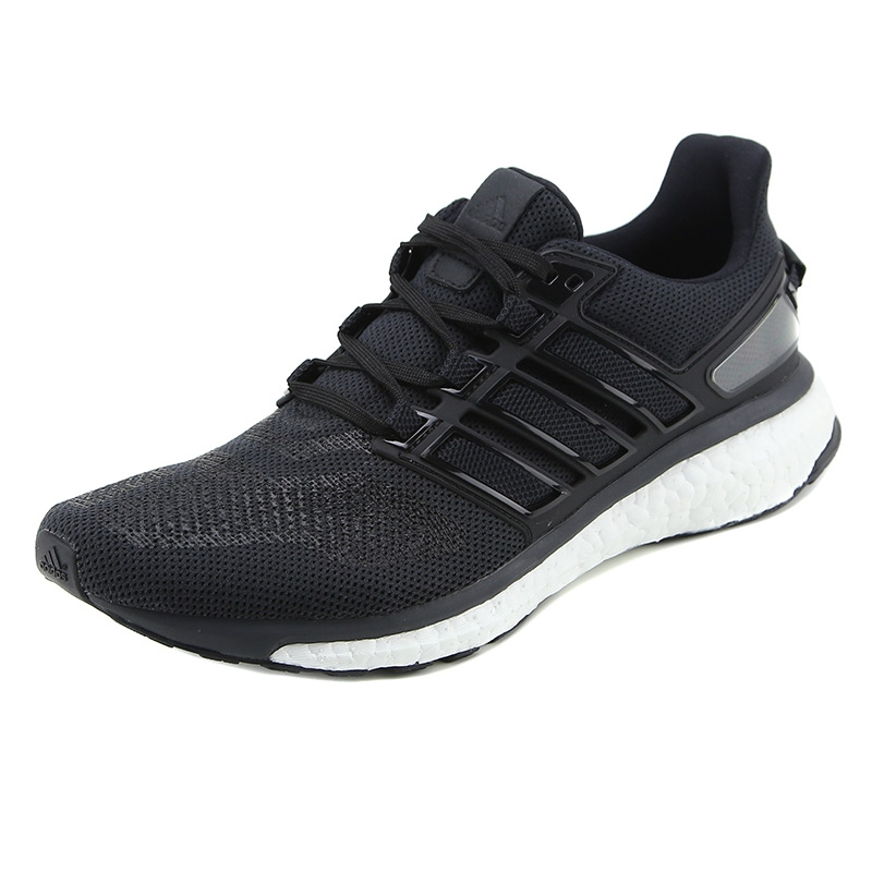 ... new zealand original new arrival 2018 adidas energy boost 3 m mens running  shoes sneakers in ... 6f406abe5