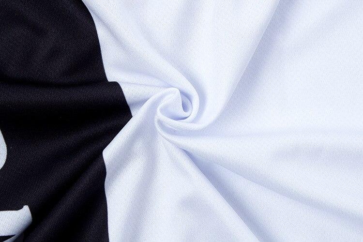 secagem rápida manga longa roupas proteção uv umidade wicking pesca camisa