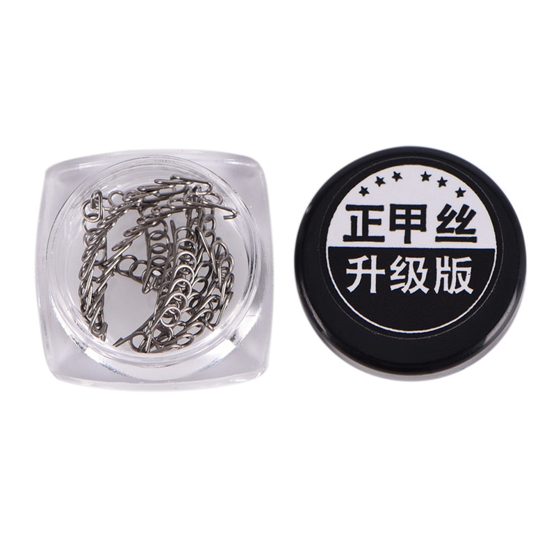 Image 3 - 12pcs/box Nail Art Ingrown Toenails Correction Wire Recover Care Paronychia File Patch Corrector Foot Pedicure Tool-in Foot Care Tool from Beauty & Health
