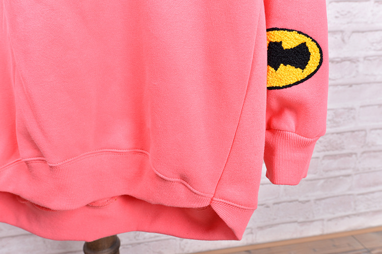 Batman Kersttrui.Detail Feedback Questions About Christmas Matching Father Mother