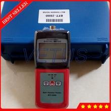 Big sale BTT-2880 Tension detector with Belt Tension Gauge