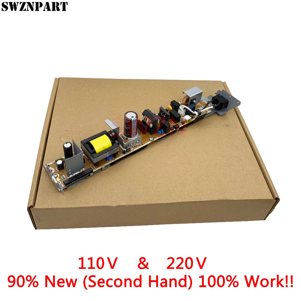 Printer Uesd power board for HP M277 M252 M277 M274 n dn dw RM2 7394 RM2