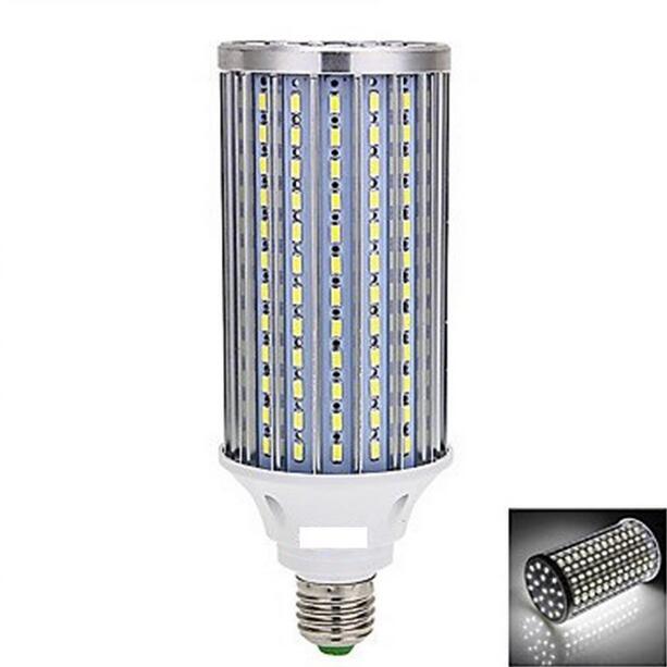 Super bright <font><b>Led</b></font> Corn light E27 E14 B22 SMD <font><b>5630</b></font> 85-265V 42 60 72 90 108 140 160 210 <font><b>leds</b></font> <font><b>LED</b></font> bulb 360 degree Lighting Lamp