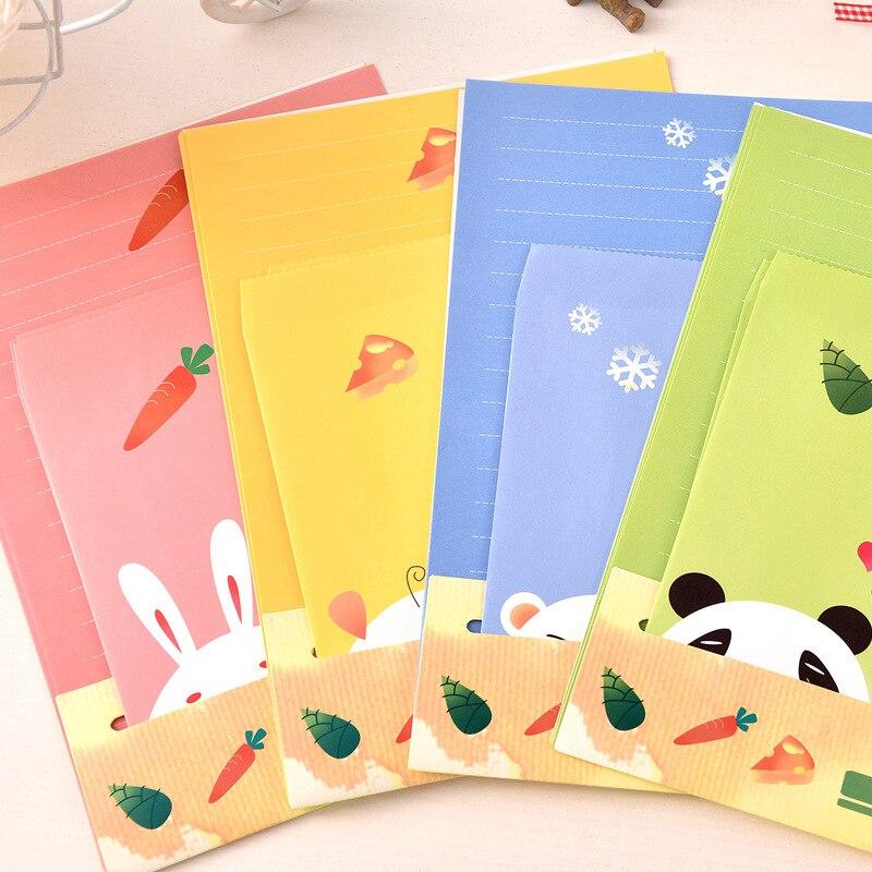 font-b-sheet-b-font-letter-paper-3-pcs-envelopes-font-b-Creative-b ...