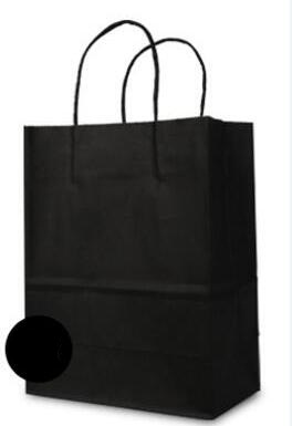 Boutique Shopping Bags Promotion-Shop for Promotional Boutique ...