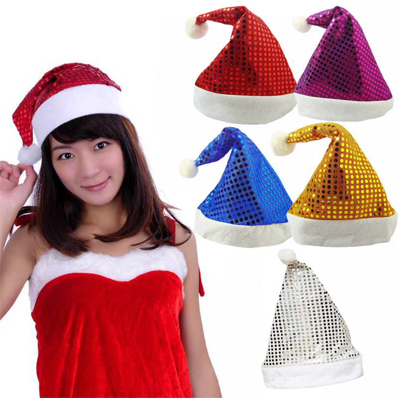 Compare Prices on Unique Christmas Hats- Online Shopping/Buy Low ...
