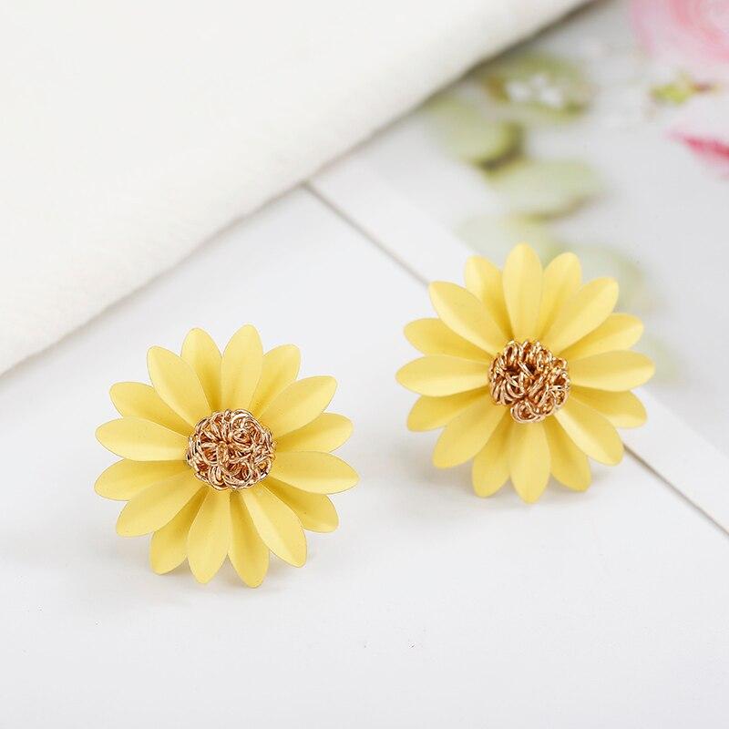 ez28 yellow
