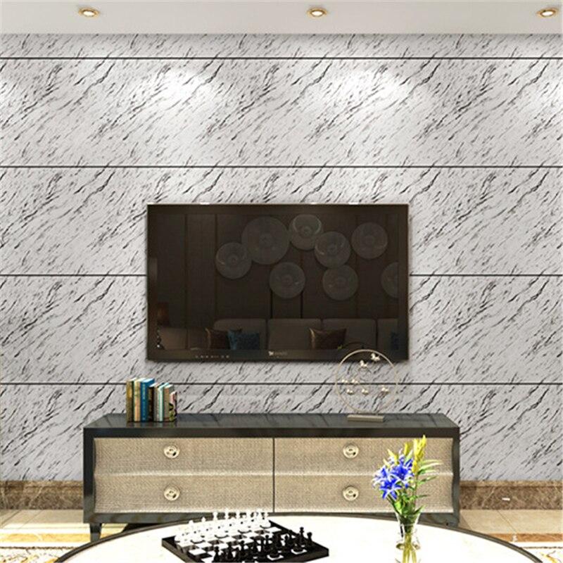 Beibehang ПВХ Мраморный Papel Parede ТВ фоне обоев для Гостиная Спальня 3D настенной рулона бумаги desktop контакт-бумаги