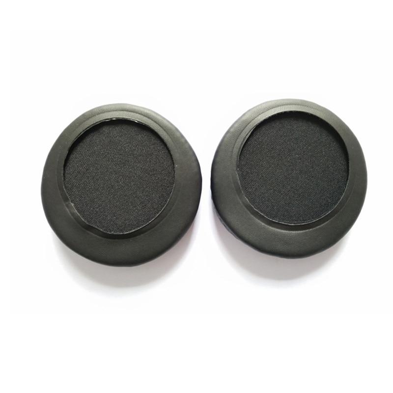 Replacement Foam Ear Pads Cushions for Skullcandy Hesh Hesh 2 Hesh1 Hesh 2.0 Headphones (3)