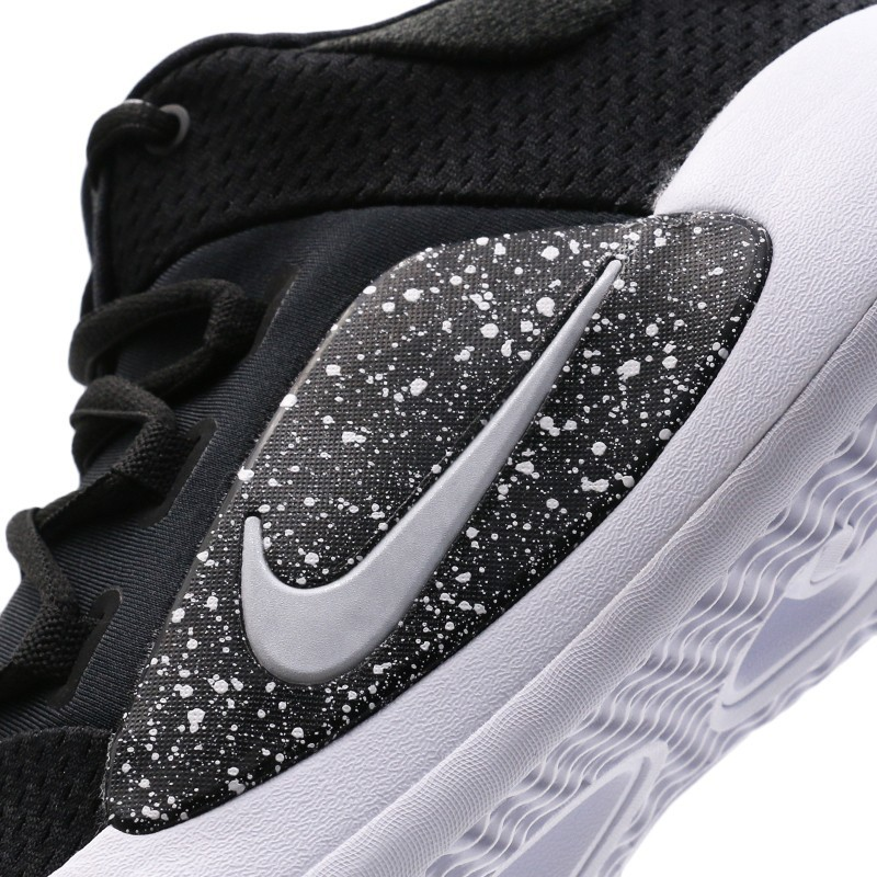 a9eec8daf33 NIKE Hyperdunk X Low Original Mens Basketball Shoes Breathable Height  Increasing Stability Support Sports Sneakers  AR0465 003-in Basketball Shoes  from ...