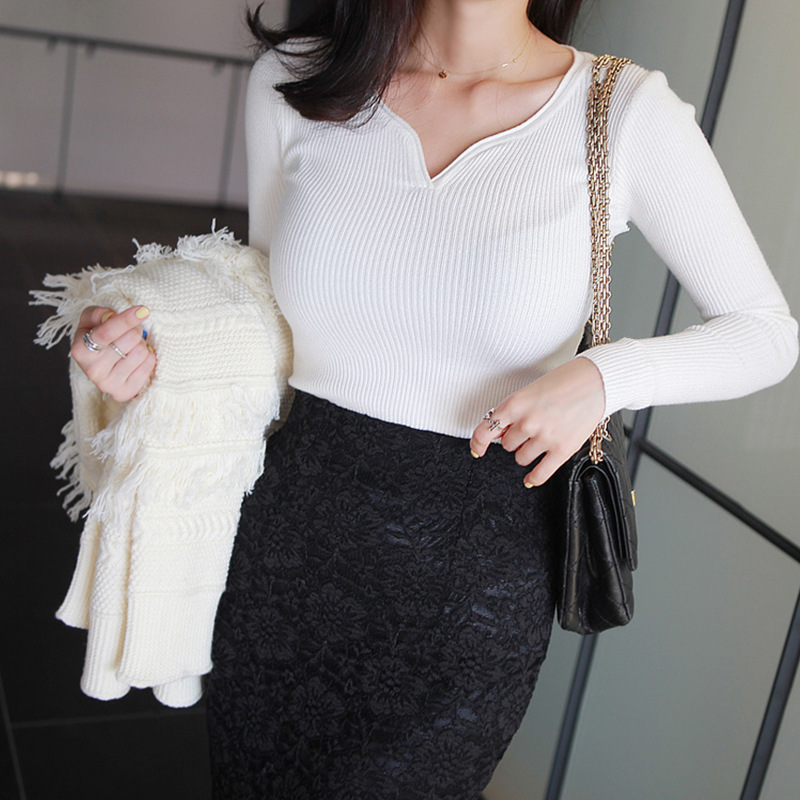 Online Get Cheap Long White Sweater Coat -Aliexpress.com | Alibaba