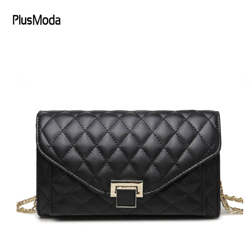 Fashion Lady Bags Handbags Women Famous Brands Crossbody Bags For Women Bag Ladies Hand Bags Sac a Main Femme De Marque Chain best bags fashion lady 1301 71