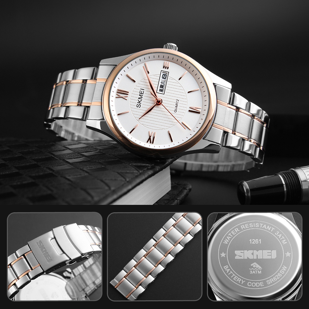 men's watches-2