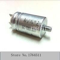 BELLA Original Authentic Arcotronics AV C 87 8AF2 MKP 2 4 5UF 5 Start Capacitor
