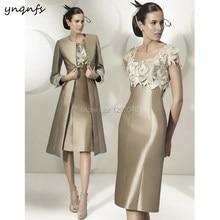 aa72ee29e4677 Popular Mother of Groom Dress-Buy Cheap Mother of Groom Dress lots ...