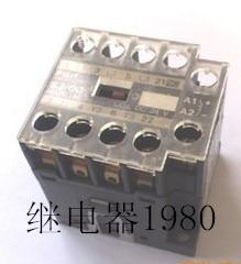 Contactor SJ-OG 24VDC new lp2k series contactor lp2k06015 lp2k06015md lp2 k06015md 220v dc