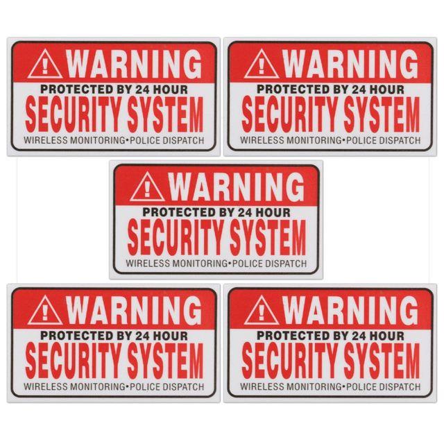 alibaba グループ aliexpress comの 警告テープ からの 5ピース セット