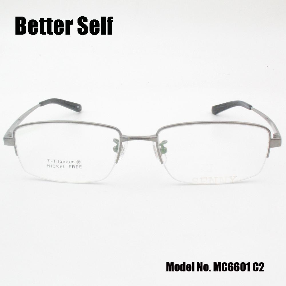 MC6601-C2-front