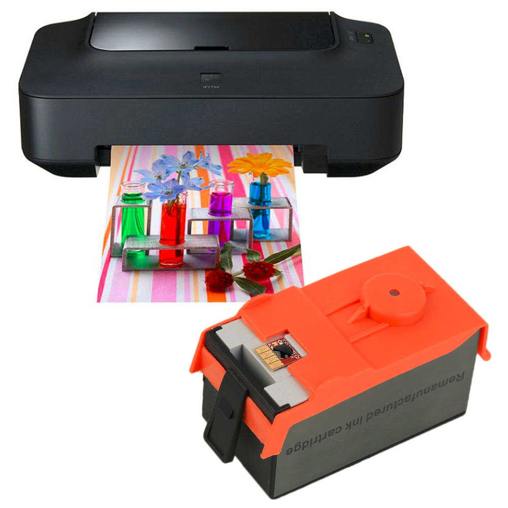 One Set Of Ink Sets Good Quality Ink Cartridge Compatible For HP Officejet 6000 7000 7500A 6500A 6500 920 Ink Cartridge E190