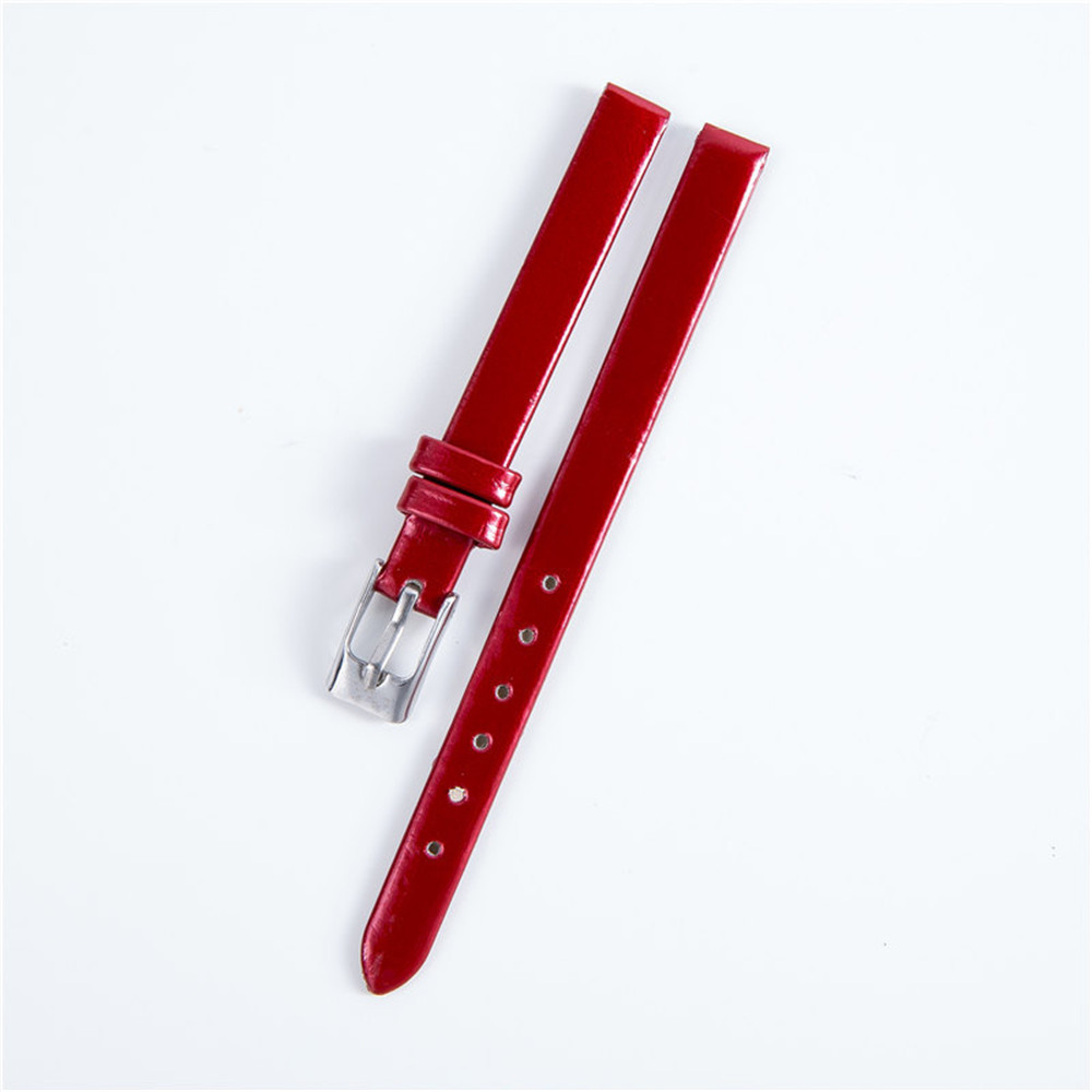 Y150-Red