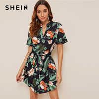 2d52f95b013da Women's Embroidery Blouse ZANZEA 2019 Fashion Long Sleeve Shirts Oversized  Female V Neck Casual Blusas Femininas Tunic Tops Tee