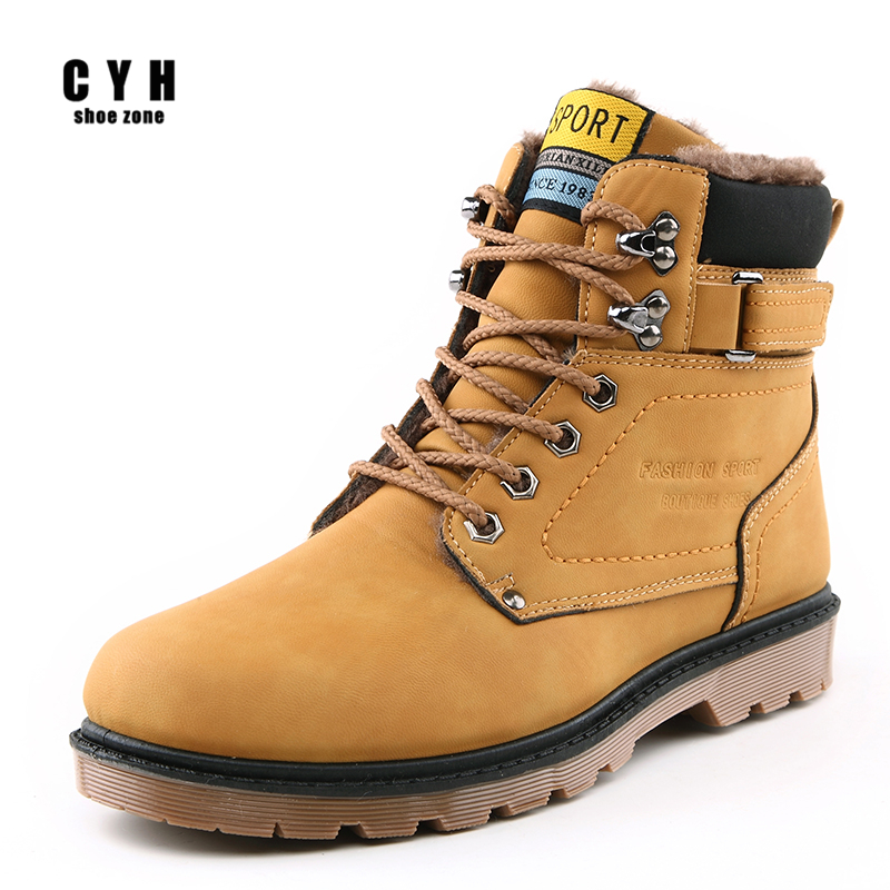 Popular Yellow Work Boots-Buy Cheap Yellow Work Boots lots from