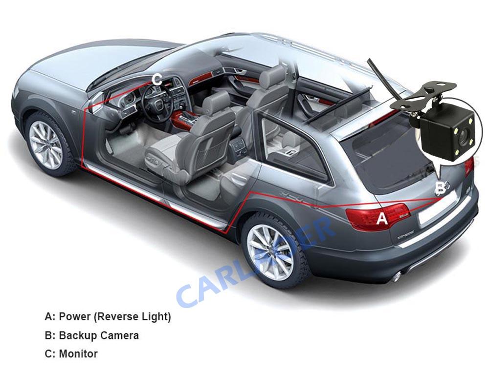 car camera 9899988888