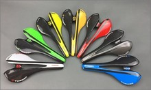 TOSEEK Mtb Saddle Bike Carbon Bicycle Parts