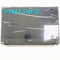 Precio Marca nueva original de pantalla de ordenador portátil Pannal 1920by1080P pantalla para DELL XPS15 9550 9560
