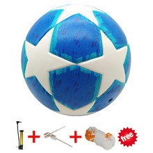 2018/2019 Champions League size 5 Football ball Pro