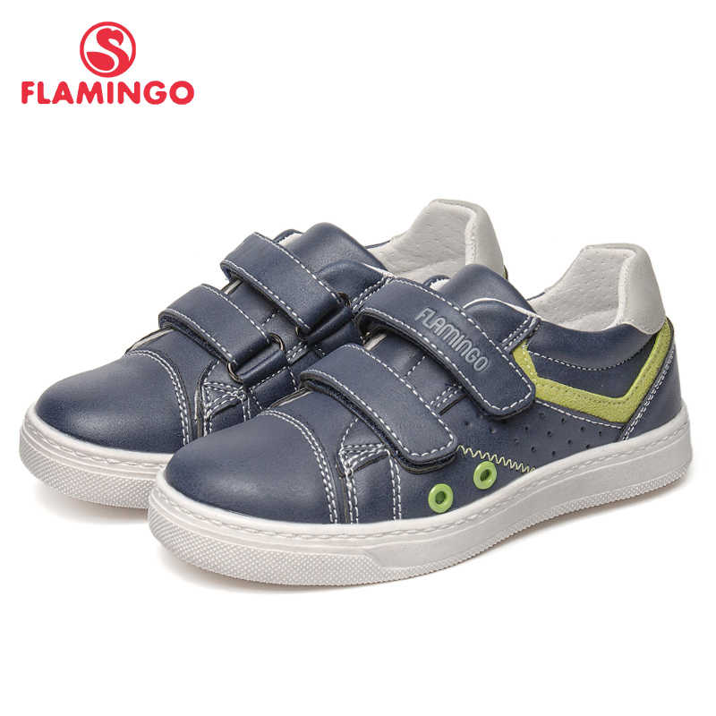 FLAMINGO <b>Brand</b> High Quality Anti slip Felt Warm Autumn Fashion ...