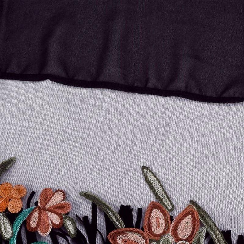 HTB1BxFmJFXXXXaqXVXXq6xXFXXXp - Summer Autunm Women Vintage Boho Floral Tassel Long Cardigan