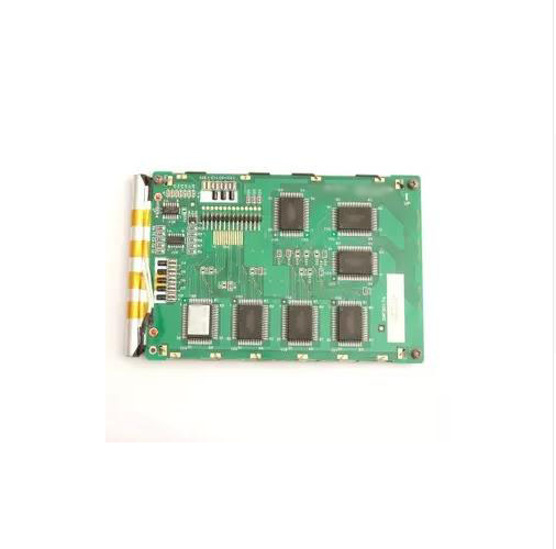 цена на For Original OPTREX DMF50174ZNB-FW DMF50174ZNF-FW perfect 5.7'' 320x240 LCD Screen Display Panel Module
