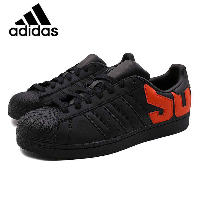 Classic New Official Superstar Weight Leisure Light 2019 Men's Original B37978 Sneakers Shoes Adidas Synthetic Skateboarding dWorBCQxe