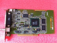 original MATROX METEOR 2/2 750-01 selling with good quality and contacting us