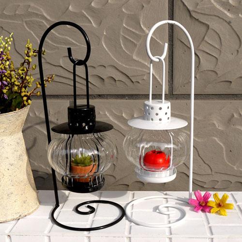 shippig fer lanterne bougeoirs maison de mariage dcoration de nol dcoration de tablechina - Inno Be Liste De Mariage