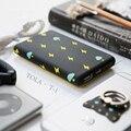 10000 mah banco de la energía para el iphone 5s 6 7 plus se samsung htc teléfonos cargador de batería de reserva externa de la tableta micro usb powerbank de10