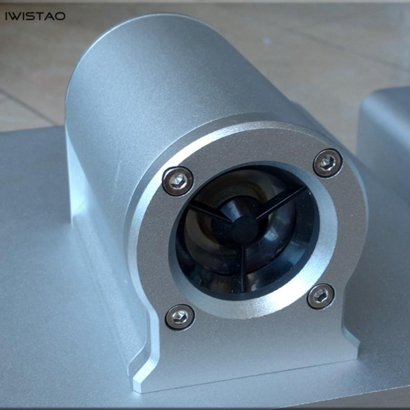 WHFSC-WTRM10(1)l1