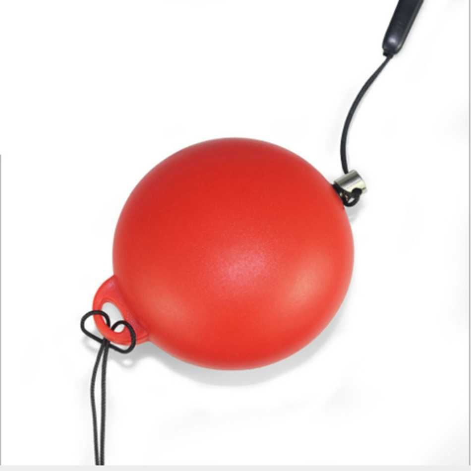 120db Self-Defense Alarm Personal Siren Portable Anti-attack for Girl Women  Kids Elder Emergency Security Loud Voice Keychain