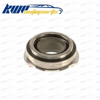 BEARING CLUTCH RELEASE 41421 32000 For Hyundai ELANTRA ACCENT VELOSTER RIO SOUL 2012 2015